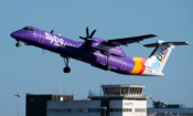 Flybe goes into administration: your rights and how to get a refund