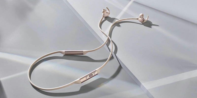 John Lewis deals: are these on-sale audio products worth snapping up?