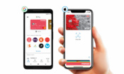 Why Apple Pay and Google Pay are the safest ways to spend