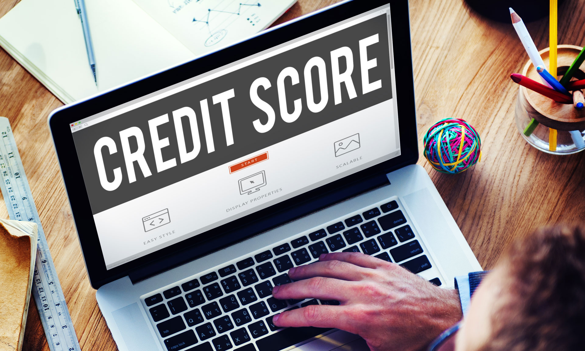 Five credit report myths busted – Which? News