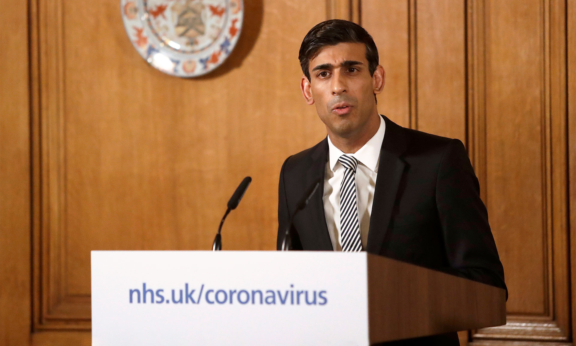 Government to pay wages during coronavirus crisis – Which? News