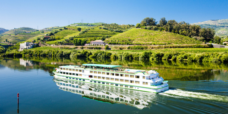 Best and worst river cruise lines for 2020 revealed