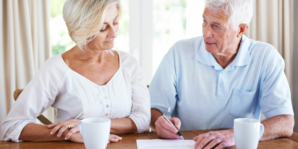 Will services in high demand – how to make a will quickly and cheaply