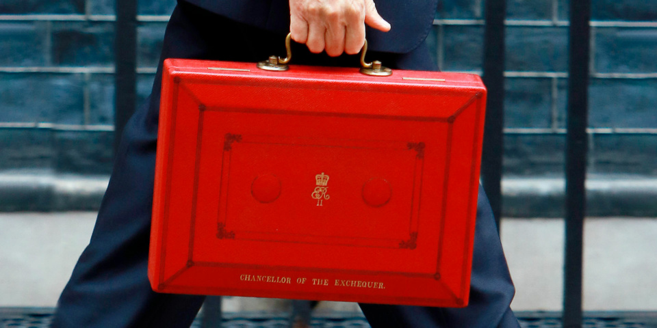 Budget 2021: inheritance and capital gains tax breaks frozen to 2026