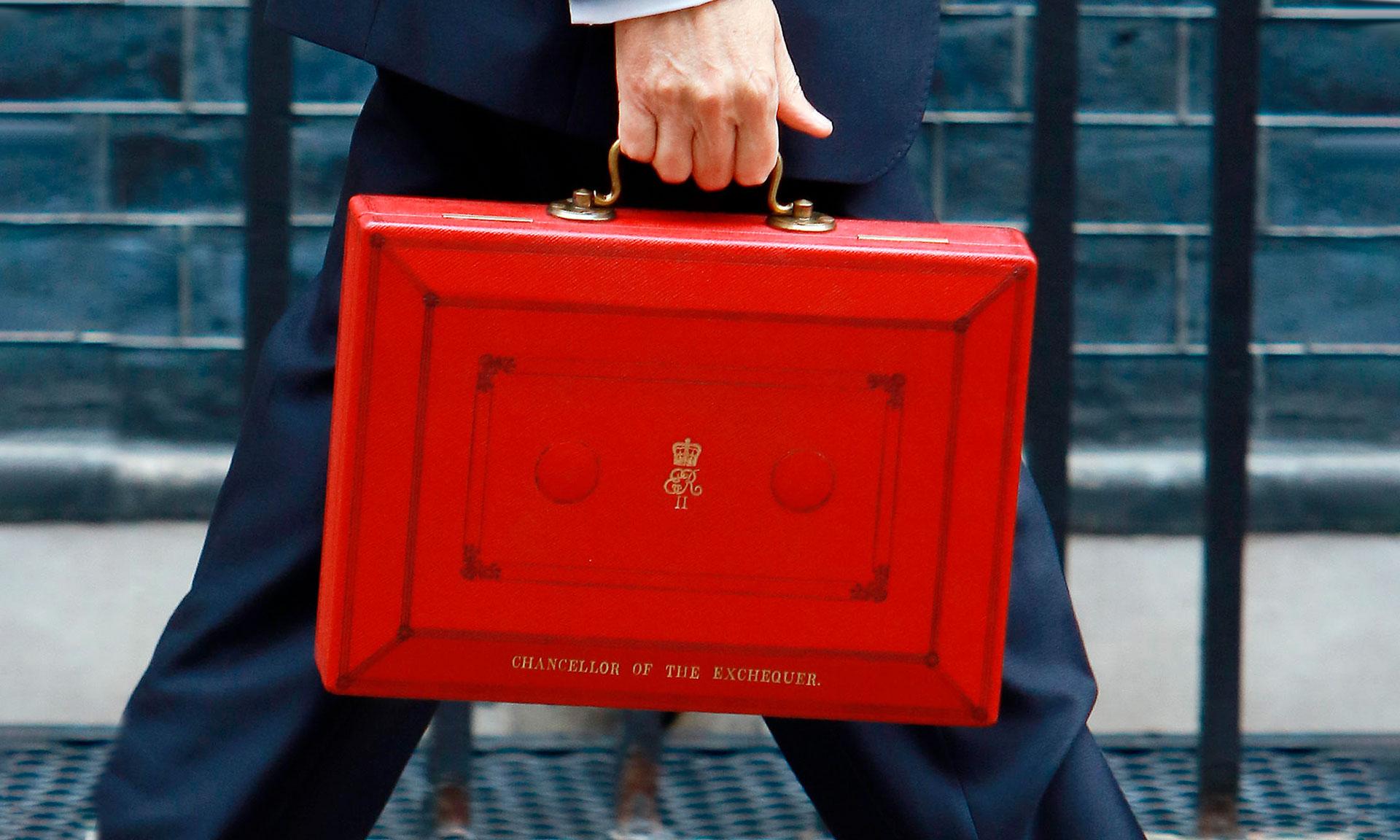Budget 2021: inheritance tax band frozen to 2026 – Which? News