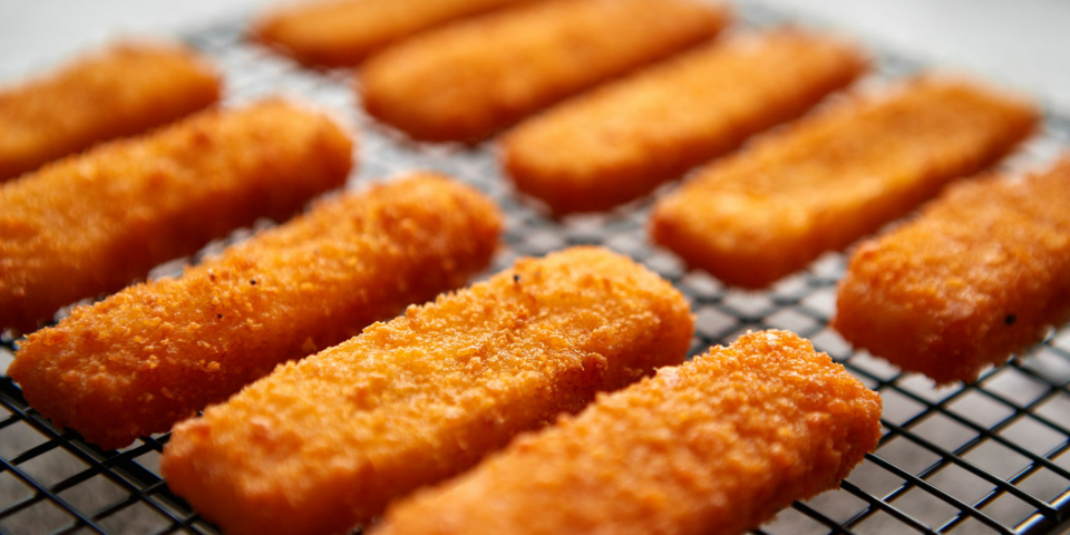 Birds Eye and Young's fish fingers beaten by own brand in Which? taste test