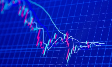 Coronavirus: how to protect your pensions and investments amid stock market panic