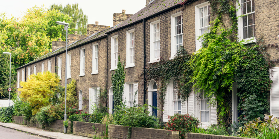 Landlord hotspots: where are buy-to-let investors looking to buy homes in 2020?
