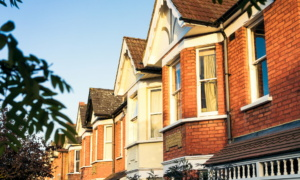 How to apply for a three-month mortgage payment holiday