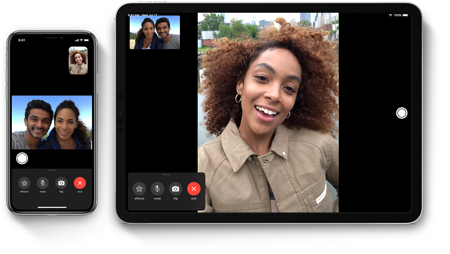 Step By Step How To Make A Video Call On Your Computer Or Smartphone Which News