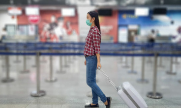Travel and holiday rules for tier 2 and tier 3 restrictions Q&A