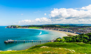 Find out if you should cancel your summer holiday