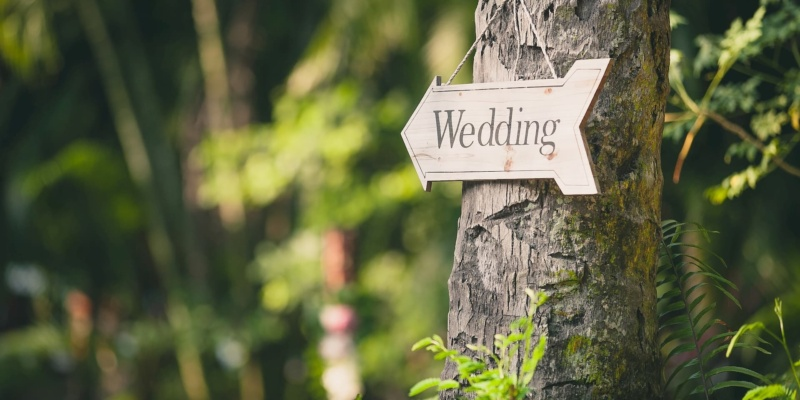 New coronavirus tier rules: what do they mean for your wedding and insurance?