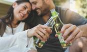 Becks Blue beaten in Which? alcohol-free beer taste test