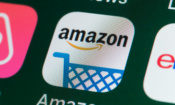 Seven ways to shop smart on Amazon