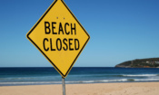 Coronavirus: Travel agents breaking the law by refusing or delaying cancelled package holiday refunds