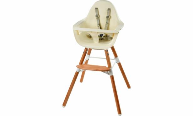 Childhome Evolu ONE.80 high chair