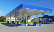 Petrol stations could close due to coronavirus: we explain how to drive and refuel safely