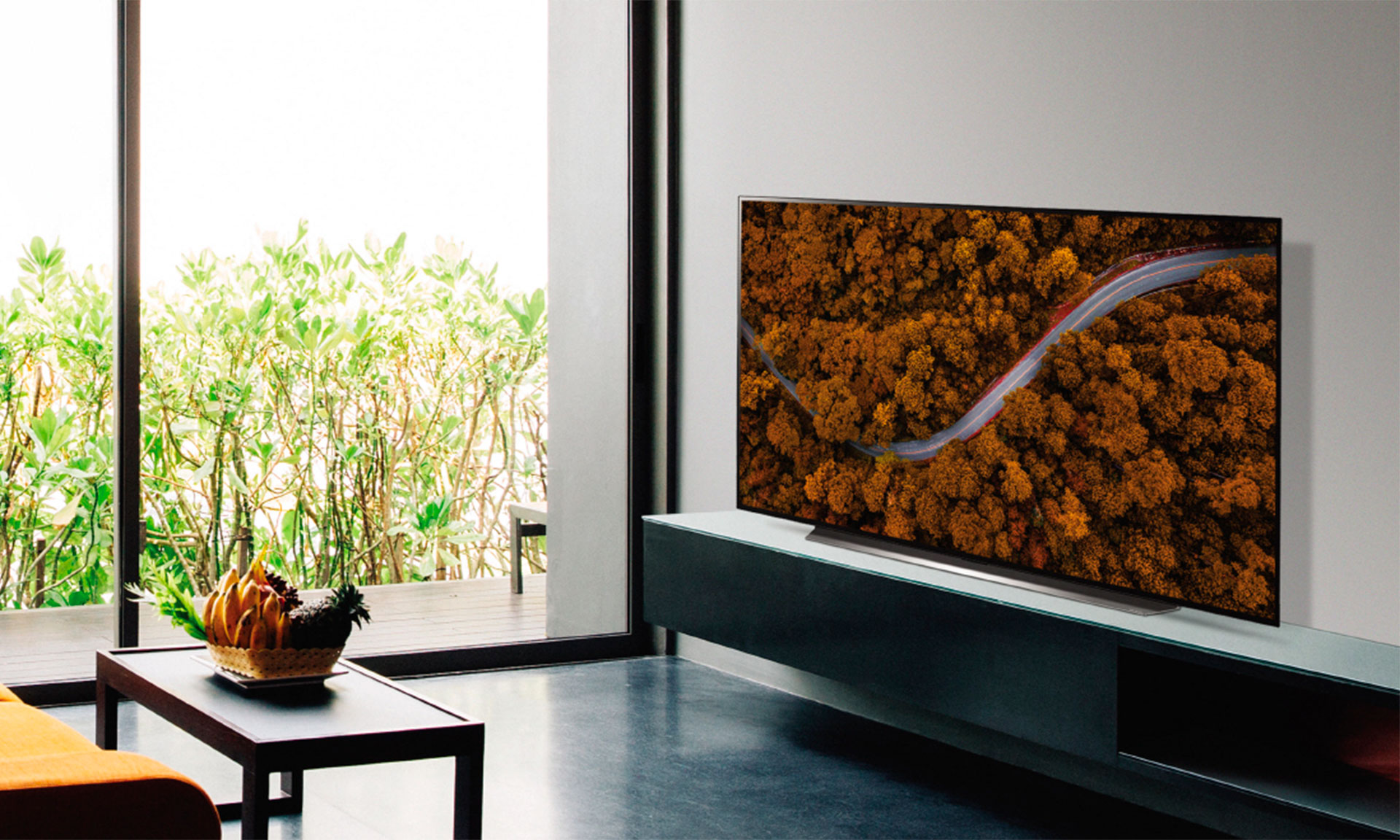 2020 LG, Samsung and Sony 4K TVs are coming: are they