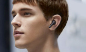 Which? tests finally uncover a great budget pair of truly wireless headphones