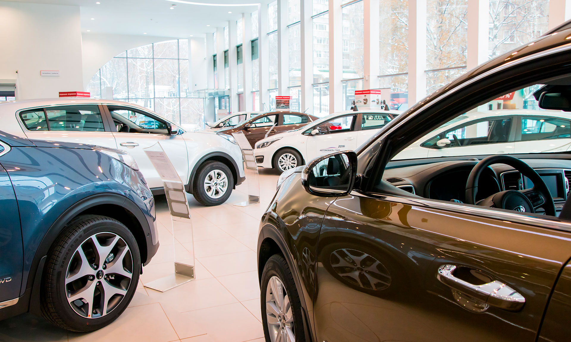 How coronavirus is impacting the car industry; what you need to know if you're buying a car – Which? News