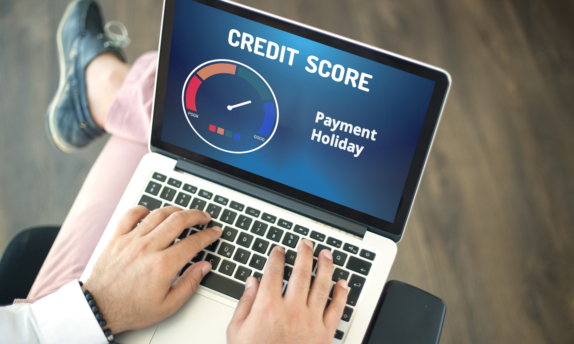 Will a payment freeze impact your credit score? – Which? News
