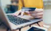 From Nectar and Clubcard to Avios: how is lockdown affecting loyalty schemes?