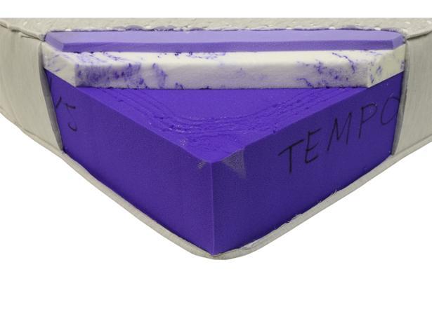 Slumberland Tempo mattress
