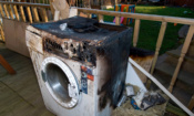 55,000 additional fire-risk washing machines revealed by Whirlpool