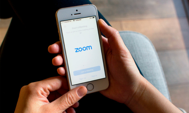 Video calling: are Houseparty and Zoom safe to use ...
