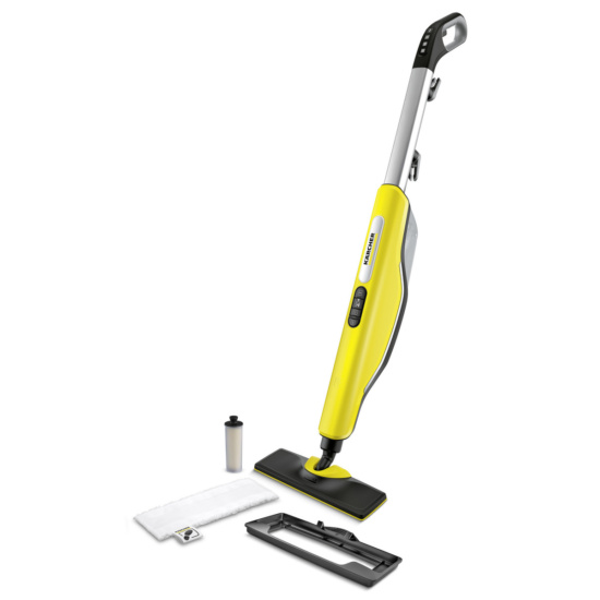 Karcher SC3 Upright