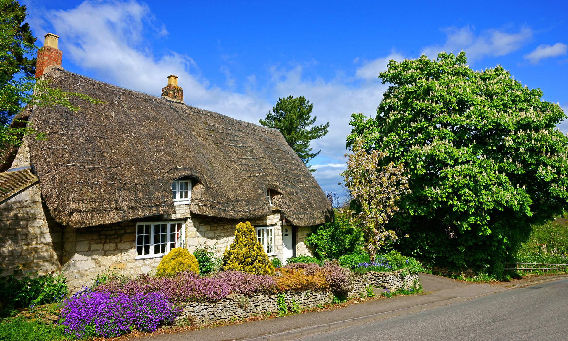 UK holiday cottage companies refuse to refund Easter breaks – Which? News