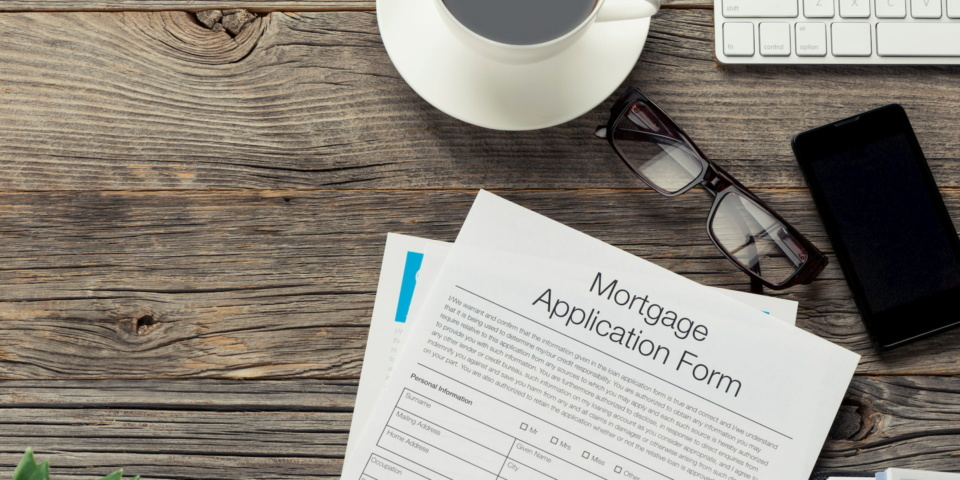 Base rate cut one month on: which mortgage lenders have reduced rates?