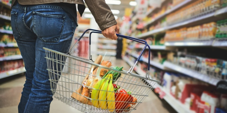 Inflation fell in March 2020 as savings rates tumble: where can you find the best account?