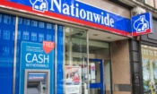 Nationwide to slash current account interest to 2%: what does it mean for your money?