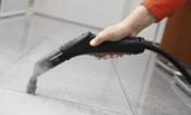 10 new ways to get the best out of your steam cleaner