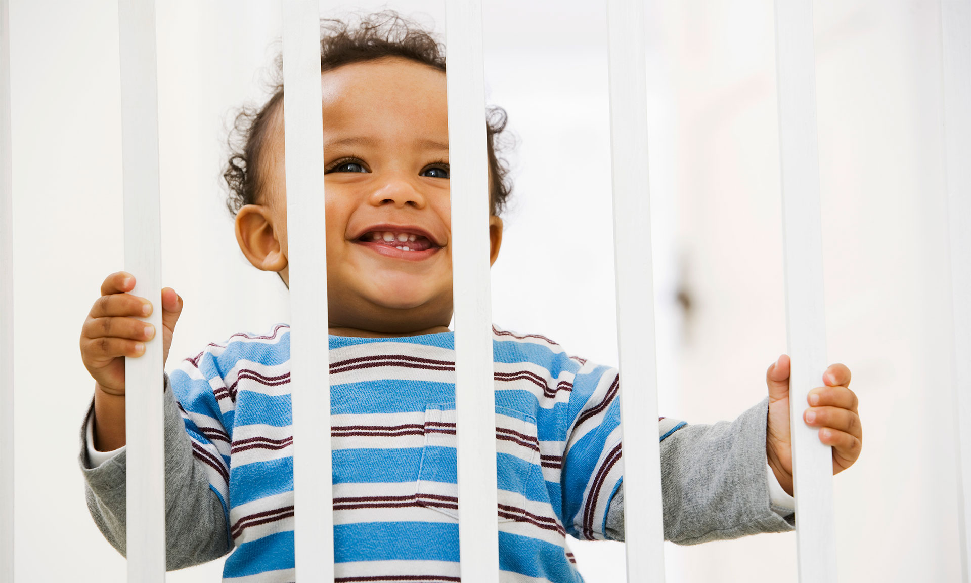 Which Warns Parents After Third Of Stair Gates Fail Safety Tests Which News