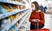 Coronavirus supermarkets latest: Sainsbury's trials virtual queuing system