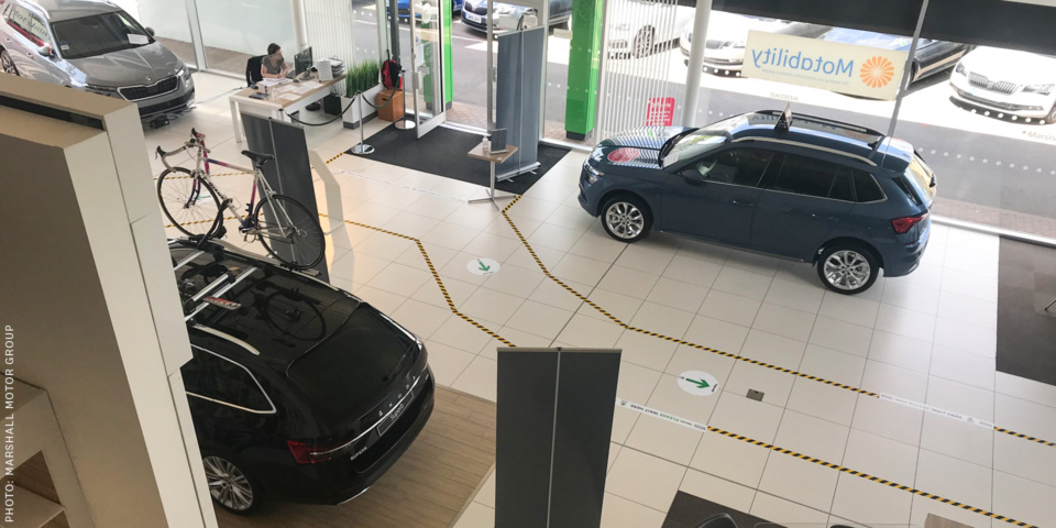 Car showrooms in England to reopen on 1 June; is now the right time to buy a new car?