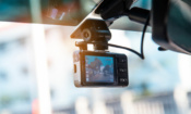 Cheap dash cams reviewed: Motorola's latest £40 model vs Nextbase and Halfords rivals