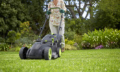 Can Gtech's Cordless Lawn Mower 2.0 compete with the best?