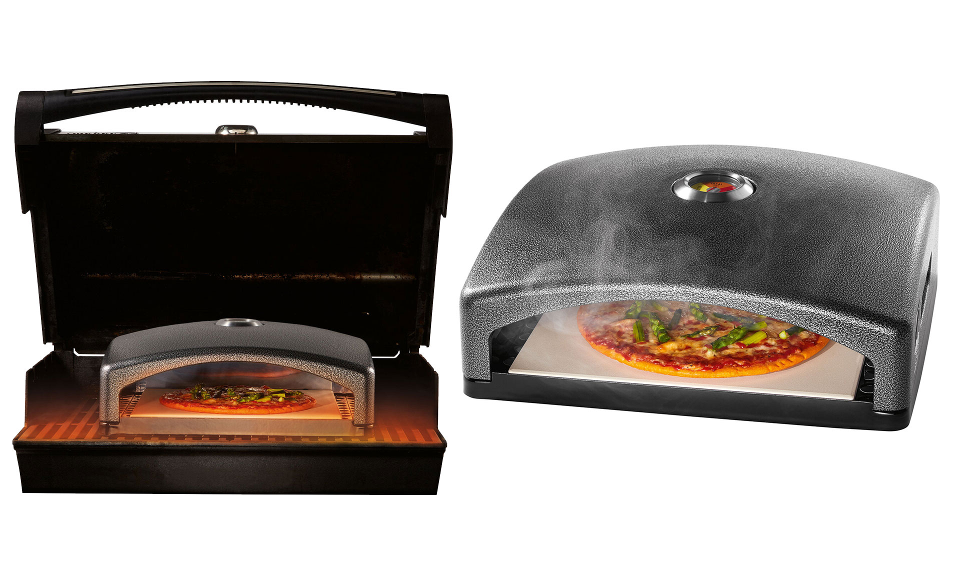 Is Lidl's mega-cheap barbecue pizza oven worth buying? – Which? News