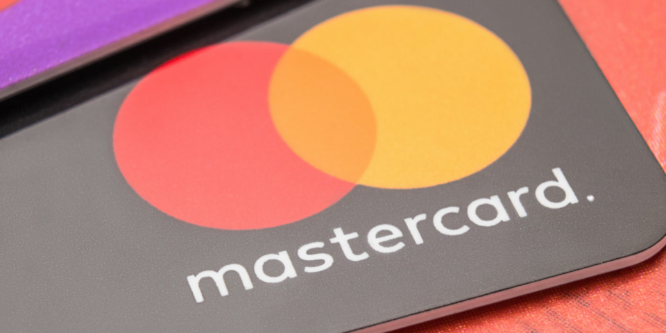 Mastercard £14bn card fee fight hits the Supreme Court
