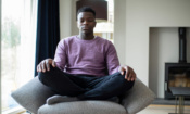 6 mindfulness apps that could help with coronavirus anxiety