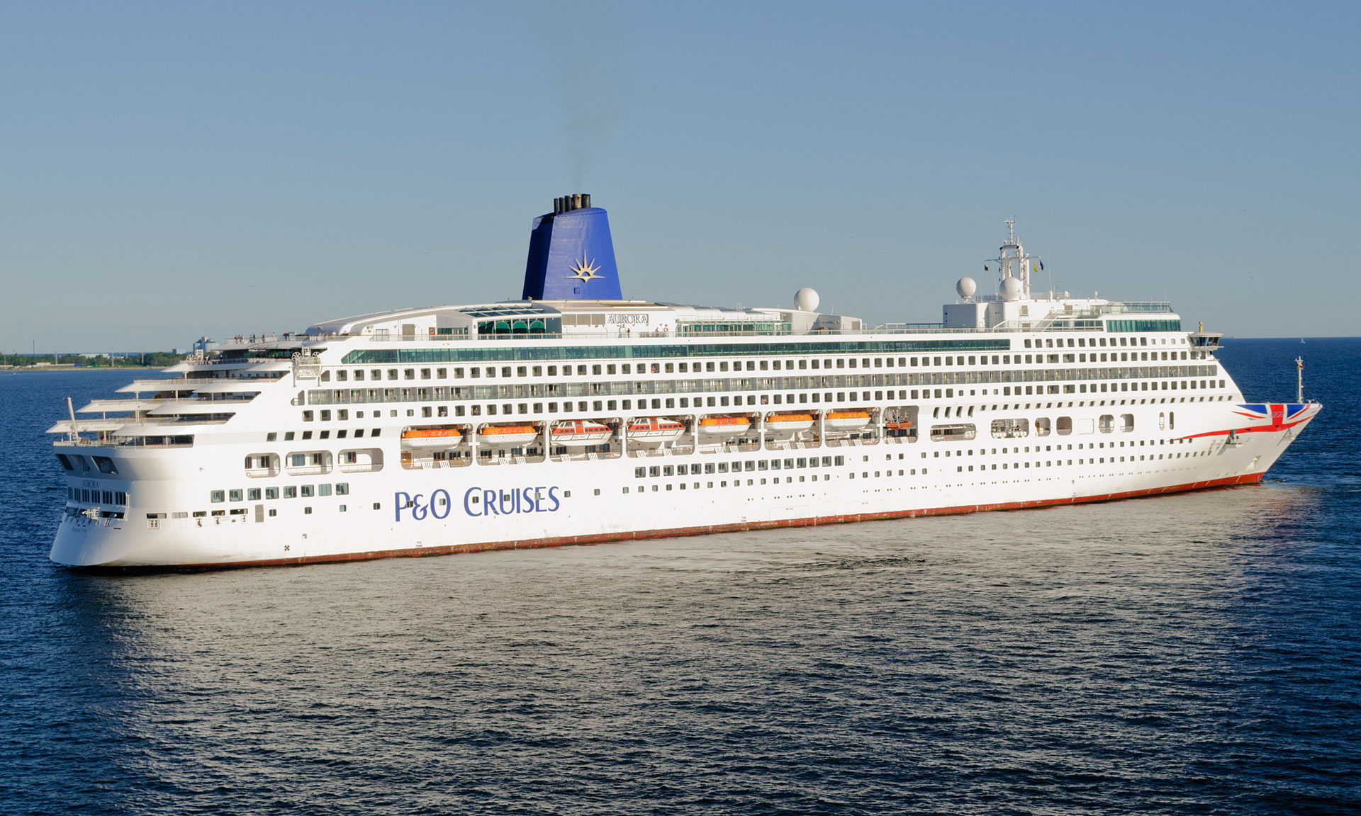 P O Cruises Forces 90 Day Wait For Refunds Which News