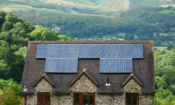 Solar panel owner misses out on eight years of electricity savings