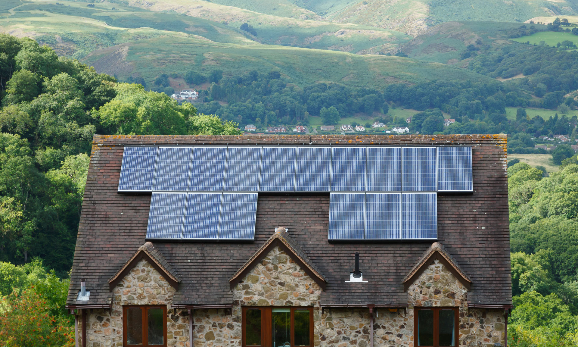 Solar panel owner misses out on eight years of electricity savings – Which? News