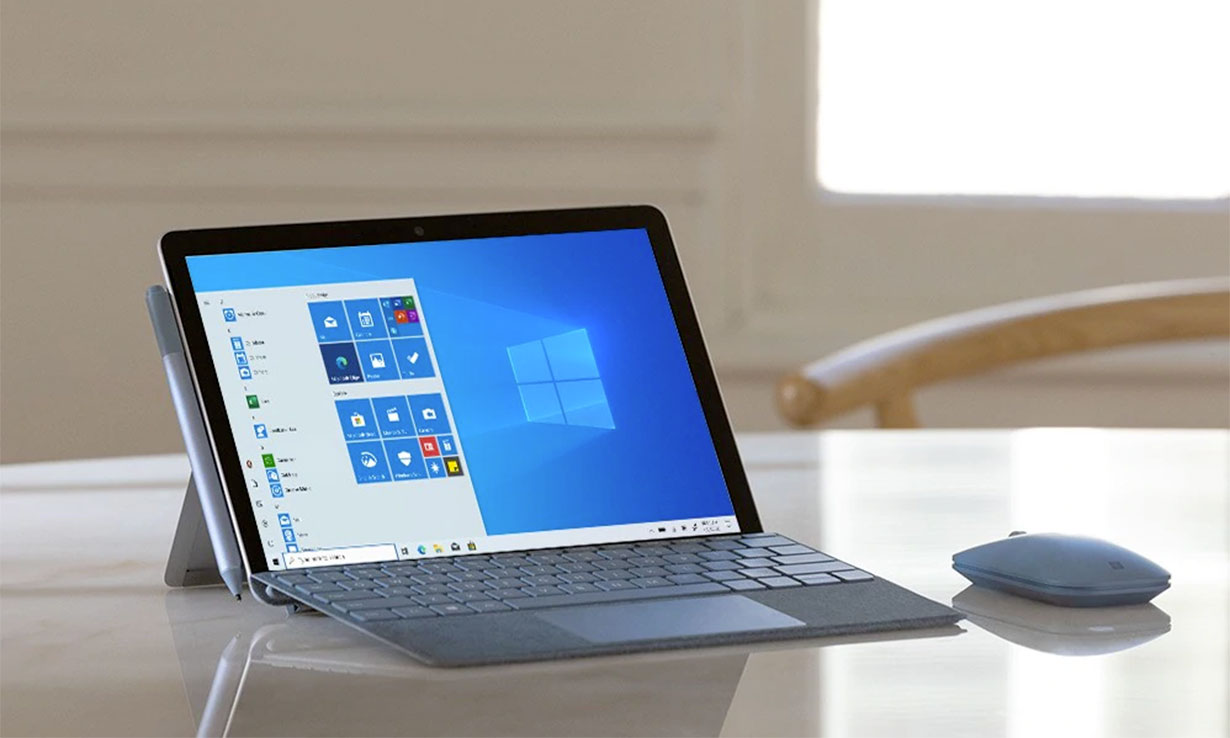 Just tested: is the Microsoft Surface Go 2 the Windows tablet to buy? – Which? News