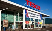 Tesco Clubcard reward vouchers extended for an extra six months