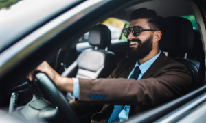 How to apply for a car finance payment holiday